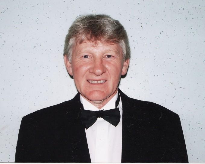 Gwyn Roberts